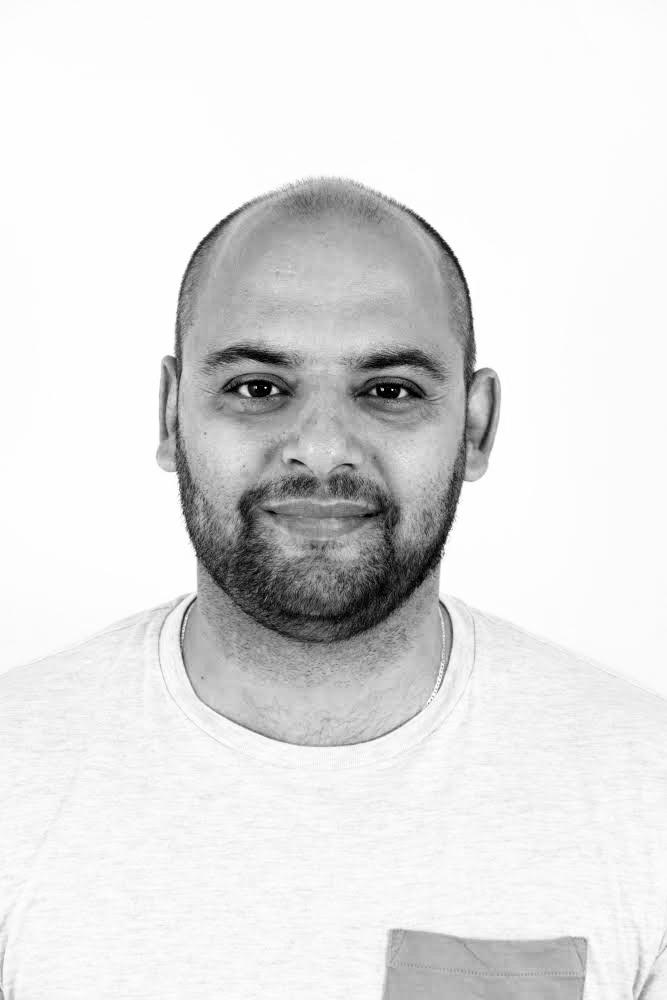 team-keepcod-khaled